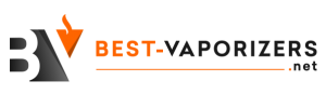 best-vaporizers.net